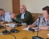 romas-pakalnis-talkos-tarybos-posedyje-2019-jono-vaiskuno-alkas-lt2
