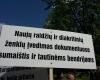 mitingas-uz-valstybine-kalba-r-garuolio-nuotr-17