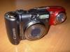 Zondo fotoaparatai