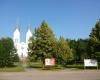 Alanta-kulturos-sostine-2016-J-Dapsausko-nuotrauka
