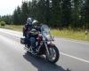 Moto orientacinės varžybos (2)