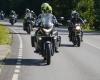 Moto orientacinės varžybos (3)