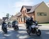 Moto orientacinės varžybos (4)