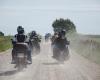 Moto orientacinės varžybos (5)