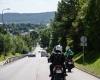 Moto orientacinės varžybos (6)