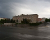 Kalnų Karabacho Respublikos Valstybinė istaiga  Alkas.lt, A.Sartanavičiaus nuotr. (2)