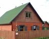 Projekto-metu-puosiami-ir-naujai-pastatyti-gyvenamieji-namai