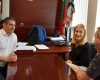 2016-05-26 15_35_10-Neringos savivaldybė - straipsniai _ Neringoje apsilankė rašytoja Rūta Šepetys