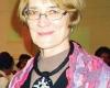 Irena Seliukaitė
