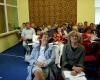 Seliukaitė kult. adm. seminare-2400