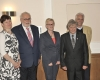 Detmoldas-konferencijos2013-05-11-dalyv.-Jaana-MuhonenSuom-Luciano-Maluza-Ital-Petra-Heidrich-SchrioderVok-V.BagdLiet-Dieter-Riugge-Vok
