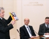 Knygos-pristatymo-renginyje-iš-kairės-knygos-sudarytojas-Vacys-Bagdonavičius-Detmoldo-burmistras-Rainer-Heller-kun.-Miroslav-Danys.