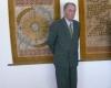 2009-04-30-marijampoleje-jpg-14299