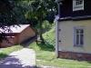gedimino-kapo-kalno-slaitas-kriviu-24-uzupis-google-maps-nuotr
