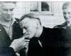 paulius2 1956