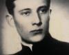 Jonas-Ceponis-asmen-nuotr (28)
