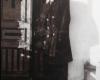 Jonas-Ceponis-asmen-nuotr (3)