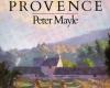 Metai-Provance-angliškai