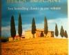 Po-Toskanos-saule-ir-Gražioji-Toskana-angliškai