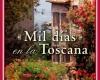Tukstantis-dienų-Toskanoje-italų-kalba