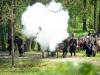1863-sukilimo-minejimas-kam-a-pliadzio-nuotr-3