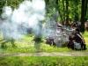 1863-sukilimo-minejimas-kam-a-pliadzio-nuotr-5