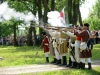 1863-sukilimo-minejimas-kam-a-pliadzio-nuotr-6