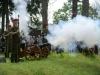 1863-sukilimo-minejimas-kam-a-pliadzio-nuotr-9d