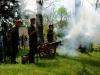 1863-sukilimo-minejimas-kam-a-pliadzio-nuotr-9l