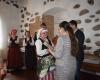 uzventyje-pagerbti-etnines-kulturos-puoseletojai-v-jocio-nuotr3