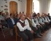 uzventyje-pagerbti-etnines-kulturos-puoseletojai-v-jocio-nuotr5a