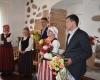 uzventyje-pagerbti-etnines-kulturos-puoseletojai-v-jocio-nuotr6