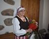 uzventyje-pagerbti-etnines-kulturos-puoseletojai-v-jocio-nuotr7