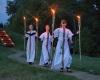 Pagramantis (2)-K300Pagramantis – mažoji Lietuvos kultūros sostinė | rengėjų nuotr.
