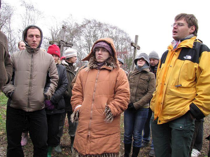 2011-veliniu-zygis-deglenai-215