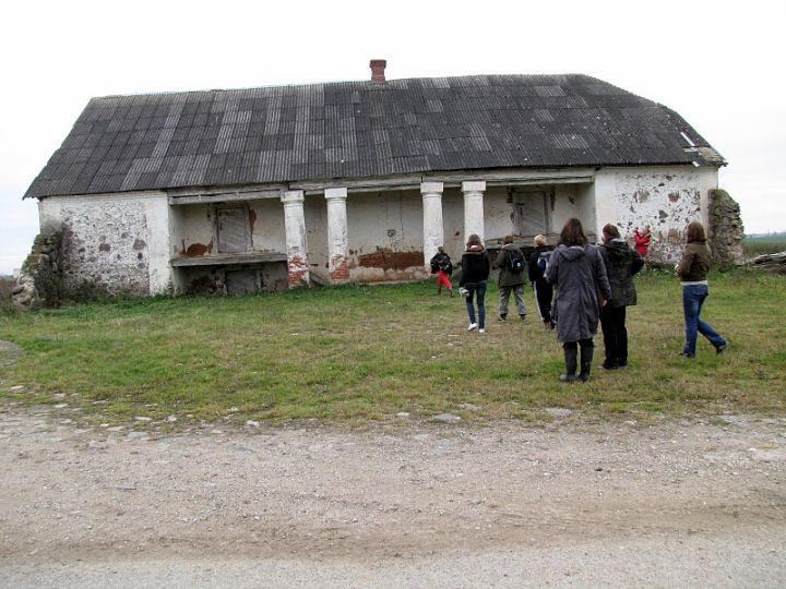 2011-veliniu-zygis-deglenai-242
