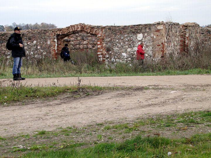 2011-veliniu-zygis-deglenai-247