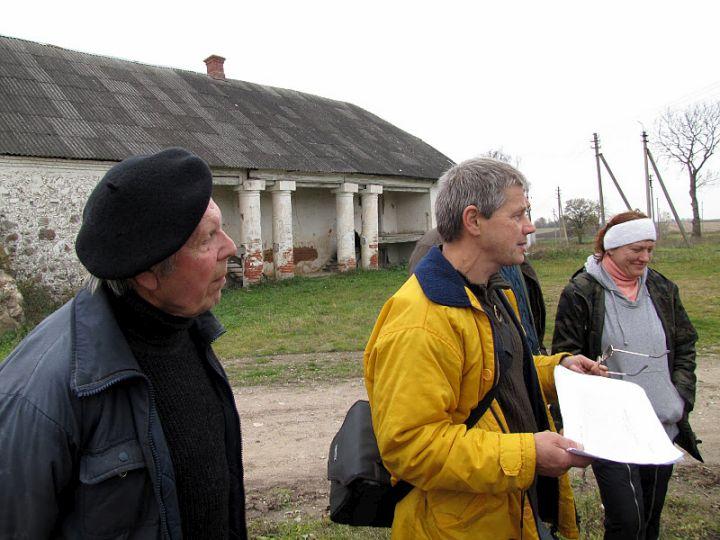 2011-veliniu-zygis-deglenai-262