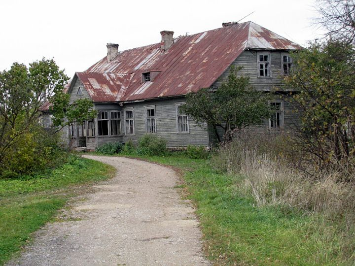 2011-veliniu-zygis-deglenai-271