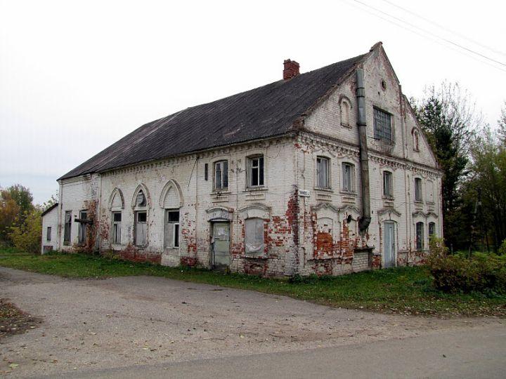 2011-veliniu-zygis-deglenai-289