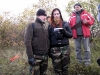 2011-veliniu-zygis-deglenai-040