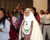 Inija-Trinkuniene-Pasaulio-etniniu-religijukongrese2015