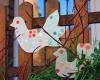 Velykines-dekoracijos-2