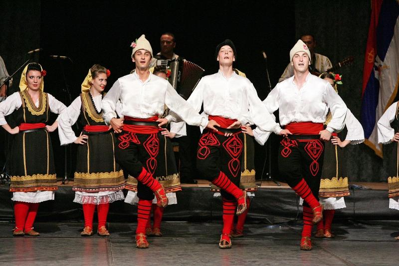 Bulgarijos atstovai
