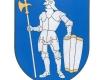 Dzūkijos mažasis herbas | EKGT nuotr.