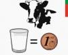 pieno_akcija_6_LT