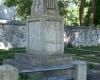 10-Senų-laikų-išsaugotas-Vytauto-Didžiojo-metų-paminklas-vėliau-remontuotas.-Dabar-vėl-kaip-nors-sulauks-dėmesio...-1200
