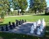 5-Lauko-šachmatai.-1200-1200