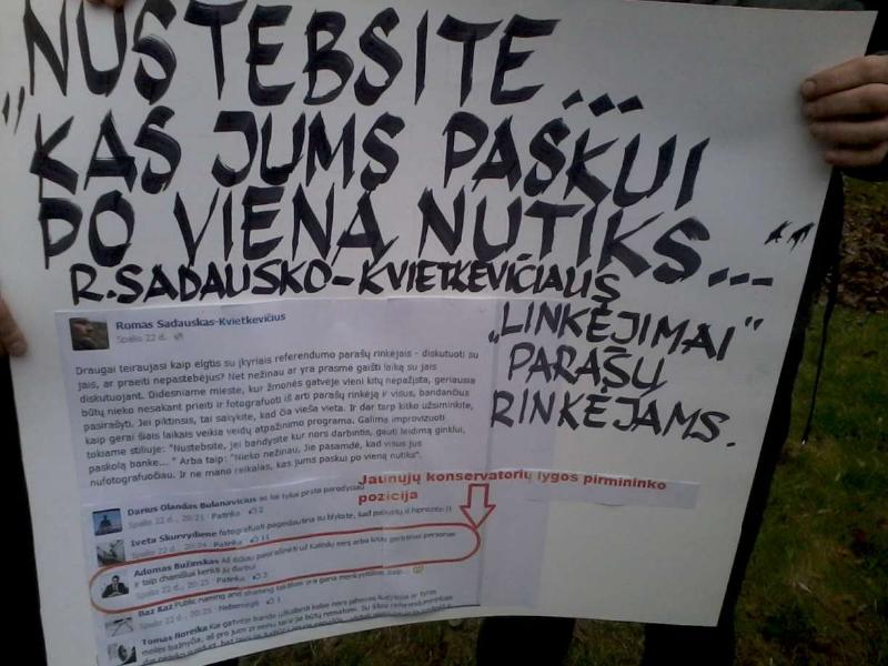 2013-11-21-tautininku-piketas-prie-prokuraturos-r-garuolio-nuotr-12