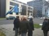 2013-11-21-tautininku-piketas-prie-prokuraturos-r-garuolio-nuotr-3